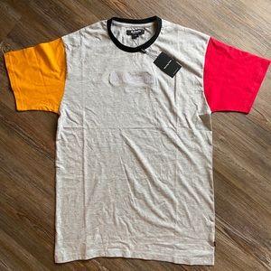 Barney Cools Tshirt